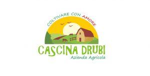 Azienda Agricola CASCINA DRUBI
